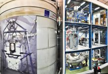 Matéria escura do Universo reúne cientistas mundiais em Coimbra