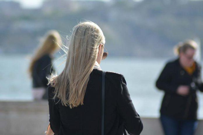 Cancro e os rastreios na mulher em debate no Women's Health Symposium