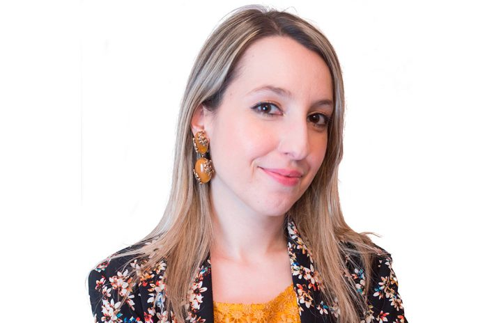 Sandra Neves, Psiquiatra da UPPC