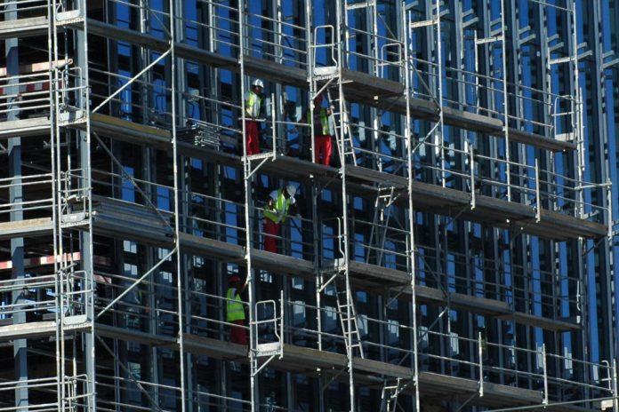 Custo da mão-de-obra em Portugal abaixo de metade da zona euro
