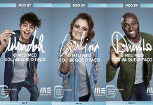 Altice Portugal lança MEO By sem fidelização