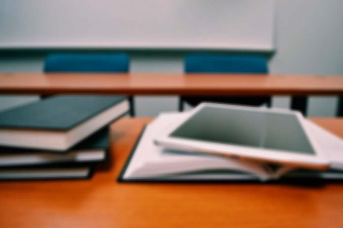 Alunos até ao 10º ano não vão ter aulas presenciais neste ano letivo