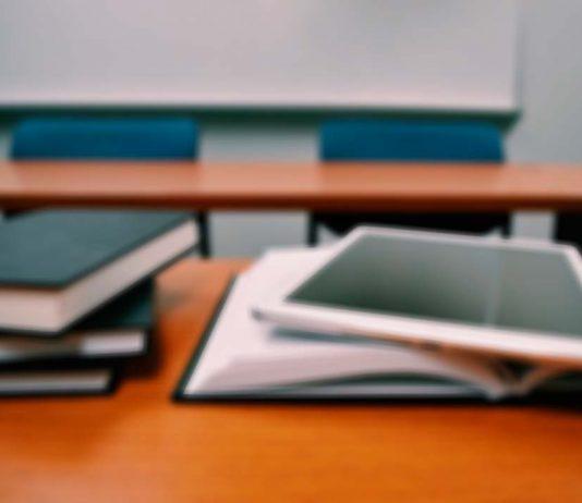 Escolas podem contratar 1500 assistentes operacionais