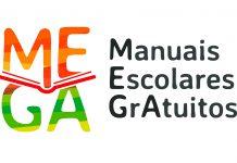 Maior parte dos manuais gratuitos do programa MEGA já foi levantada