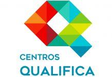 Rede Qualifica com mais 50 novos Centros