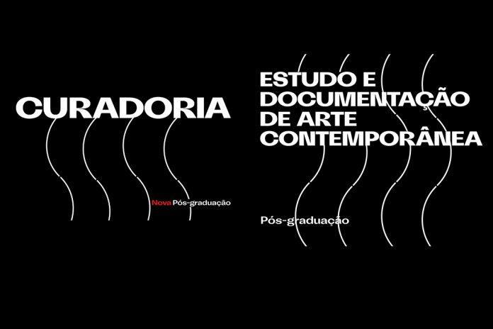 Novos cursos em Curadoria e Documentação de Arte na Escola das Artes no Porto