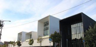 Congresso de Limnologia leva a Coimbra especialistas de 22 países