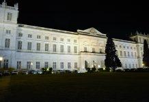Festa do Património 2018 é no Palácio da Ajuda