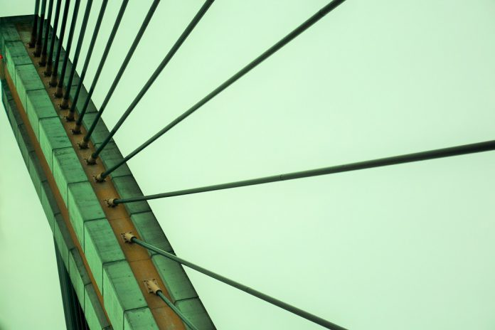 Archi Summit 2018 reúne 1500 arquitetos, engenheiros e empresários