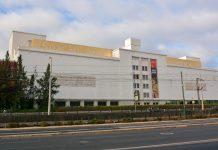 Museu do Oriente celebra Dia Internacional dos Museus com entrada gratuita
