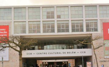 Festival Dias da Música no CCB adiado para início de setembro
