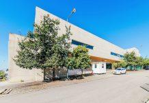 Novo centro Prozis Tech é instalado na Maia