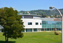 Projetos com participação portuguesa premiados pelo Conselho Europeu de Inovação