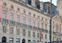 Prémios de Jornalismo Direitos Humanos & Integração entregues no Palácio Foz