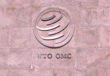 OMC obriga Brasil a mudar fiscalidade industrial