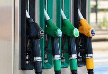 Governo determina fim da situação de crise energética