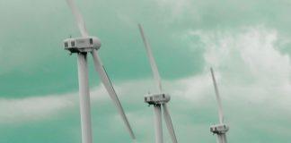 Reino Unido vai aumentar armazenamento de energia renovável