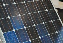 SunEnergy eleita PME Líder 2018 pelo IAPMEI