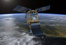 Copernicus Masters apoia projetos inovadores para a sociedade