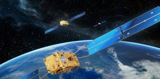 GMV expande instalações em Madrid com Centro de Controlo Galileo no objetivo