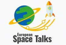 As SpaceTalks decorrem em novembro e têm apoio da FCT