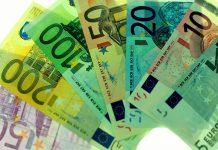 Reduziu o crédito não produtivo na União Europeia