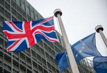 Brexit: Negociações Reino Unido e Comissão Europeia vão continuar