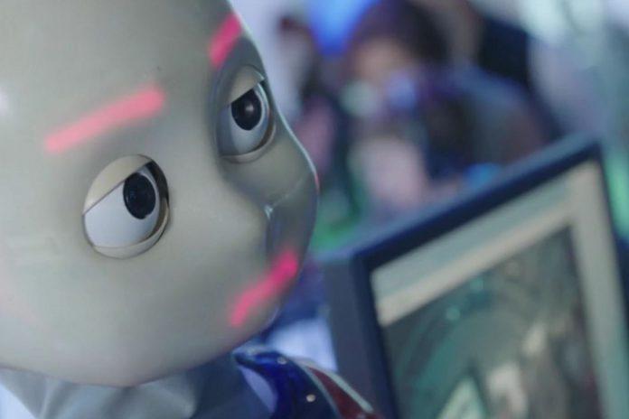 União Europeia vai investir em Inteligência Artificial