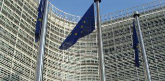 UE impõe sanções à Bielorrússia por repressão e falsificação de eleições