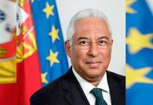 Novo Governo já está completo com Secretários de Estado