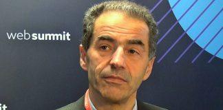 Açores: Lançamento de Satélites a partir de 2021