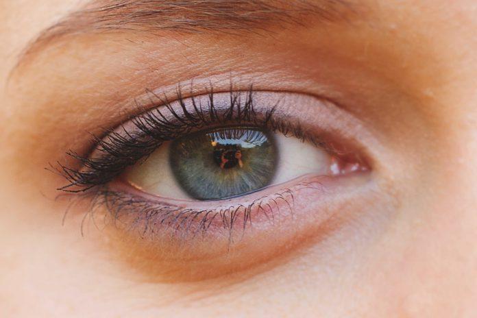 Doentes com glaucoma aumentam devido a envelhecimento da população