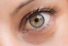 Optometristas excluídos na Estratégia Nacional para a Saúde da Visão