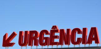 Serviços de urgência: Um desafio em tempo de pandemia por COVID-19