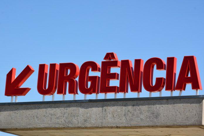 Sarampo: número de infetados aumenta