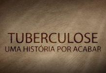 Tuberculose primeira causa de morte entre doenças infeciosas