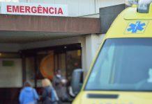 Imigrantes e refugiados são potenciais desafios à Neurologia na Europa