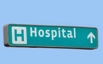 Dispositivo para insuficiência cardíaca colocado pela primeira vez no Hospital de Santa Cruz