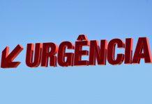 Vacinação contra a COVID-19 é uma prioridade para doentes transplantados
