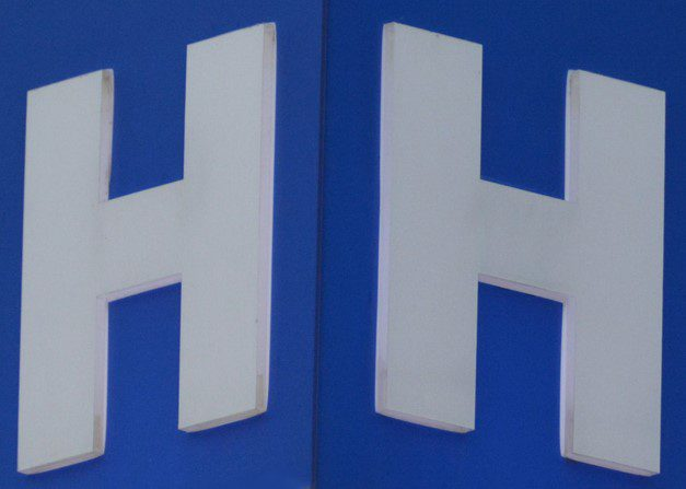 Um adesivo inovador faz o diagnóstico da tuberculose
