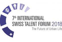 Jovem cientista representa Portugal no Swiss Talent Forum 2018
