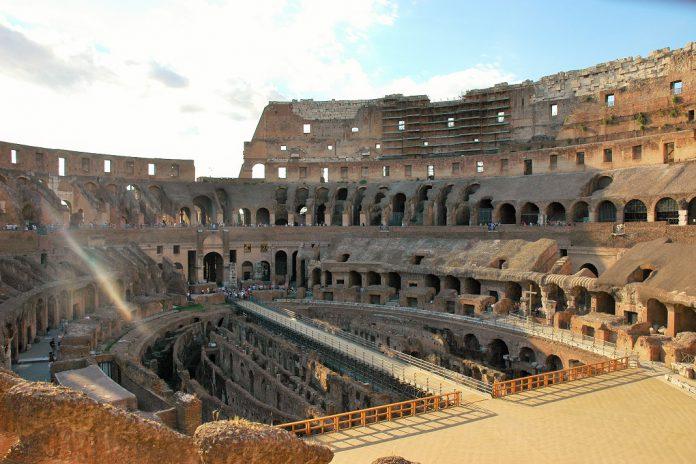 Itália com as próximas eleições torna-se finalmente europeia
