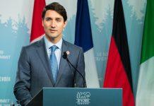 Canadá e parceiros do G7 investem na educação de mulheres em situações de crise e conflito