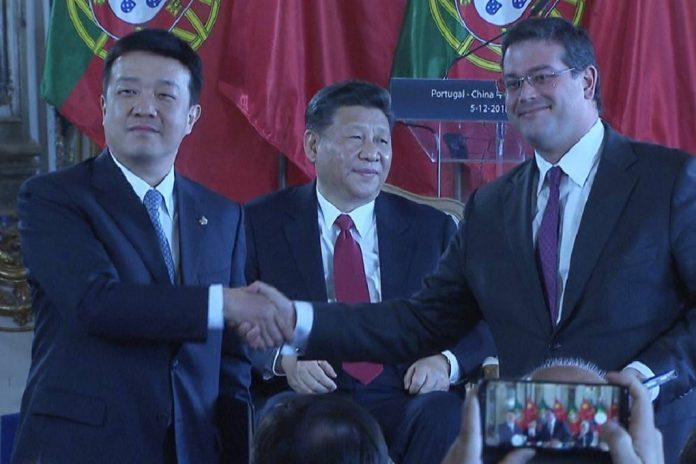 Matosinhos vai ter Centro de Serviços Partilhados da COFCO International