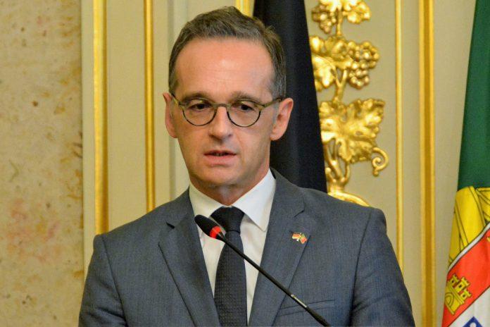 União Europeia não vai promover novas sansões à Rússia