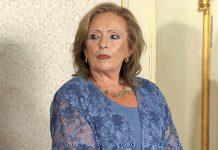 Lucília Gago vai acompanhar 'zelosamente' o processo 'Operação Marquês'