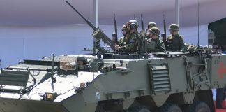 GMV vai aplicar Inteligência Artificial à Defesa