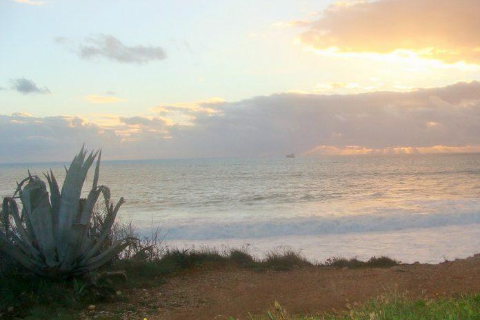 Plásticos, um alerta no Dia Mundial dos Oceanos