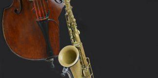 Morreu Raul Calado, crítico e divulgador de Jazz
