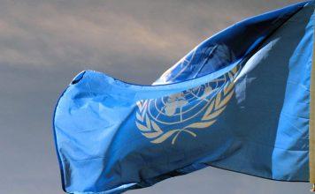 Declaração Universal dos Direitos Humanos faz 70 anos